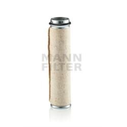 YFA01706 filtre à air
