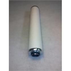 YV0234 Séparateur