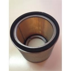YFA01707 filtre à air
