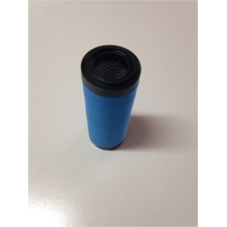 YDEL07 Cartouche air comprimé 1µ