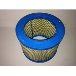 YFA00303 Filtre à air
