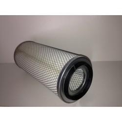 YFA00301 Filtre à air
