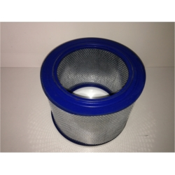 YFA00303CHARBON Filtre à air charbon