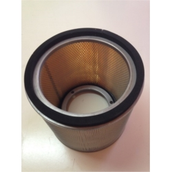 YFA01711 filtre à air