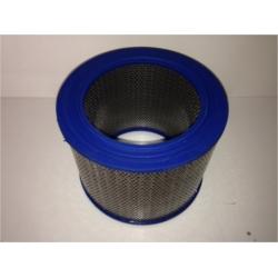 YFA00303INOX60 filtre à air inox 60µ
