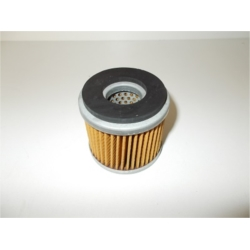 YFA00718 filtre à air