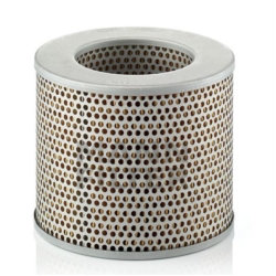 YFA00304 filtre à air