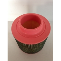 YFA01713 filtre à air