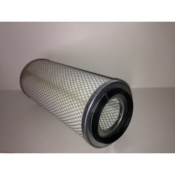 YFA00302 Filtre à air