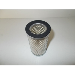 YFA00719 filtre à air