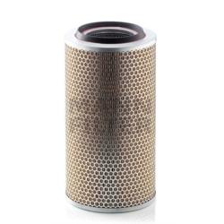 YFA00307 Filtre à air