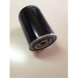 YFH02983 Filtre à huile