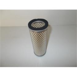YFA00720 filtre à air