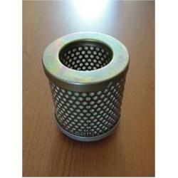 YFA00309 filtre à air