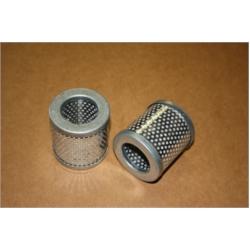 YFA00309CHARBON filtre à air charbon actif