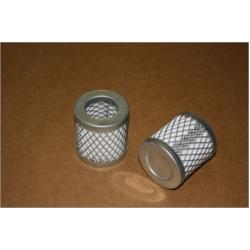 YFA00309INOX30 filtre à air Inox 30µ