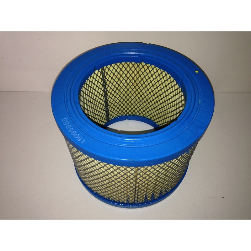 yfa00303 filtre air pour compresseur et pompe vide. Black Bedroom Furniture Sets. Home Design Ideas