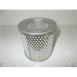 YFA00309POLYESTER filtre à air polyester