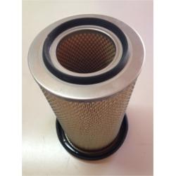 YFA01803 filtre à air