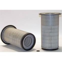 YFA00313 filtre à air