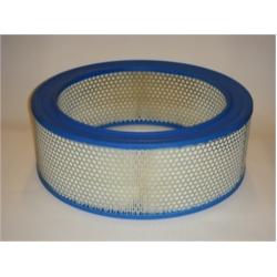 YFA01900 filtre à air