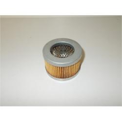 YFA00725 filtre à air