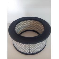 YFA06651 filtre à air