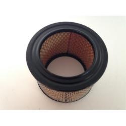 YFA01904 filtre à air