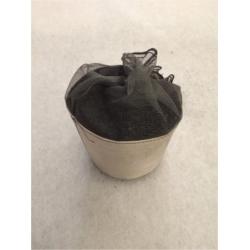 PRMCAB Kit pour séparateur de condensats