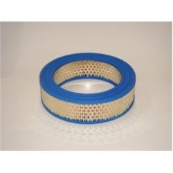 YFA02000 filtre à air