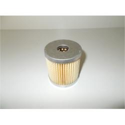 YFA00728 filtre à air