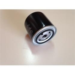 YFH00300 Filtre à huile