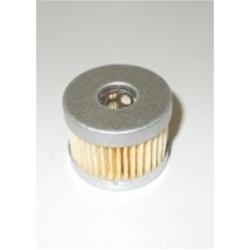 YFA00730 filtre à air