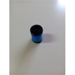 YZ12 Cartouche air comprimé 1µ
