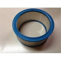 YFA02005 filtre à air