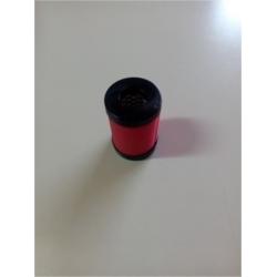 YZ14 Cartouche air comprimé 0.01µ