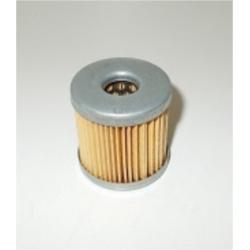 YFA00731 filtre à air
