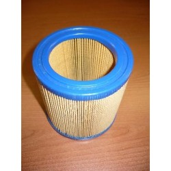YFA00318 filtre à air