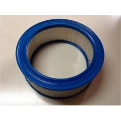 YFA02008 filtre à air