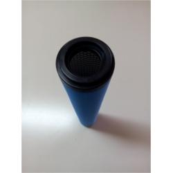 YZ37 Cartouche air comprimé 1µ
