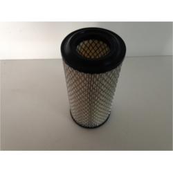 YFA05188 filtre à air