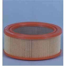 YFA02012 filtre à air