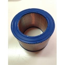 YFA02017 filtre à air