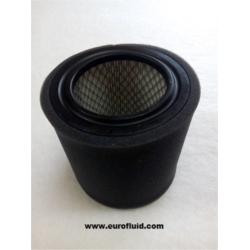 Produits de la marque ROTORCOMP, Filtres ROTORCOMP - Yvel Fluides