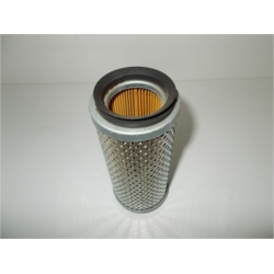 YFA00745 filtre à air