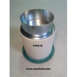 YV0315 Séparateur