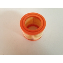 YFA02103 filtre à air