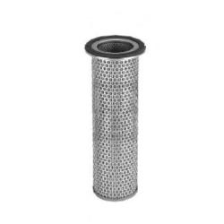 YFA02200 filtre à air