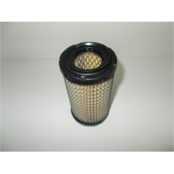 YFA00749 filtre à air