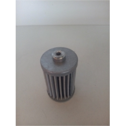 YFA00750 filtre à air